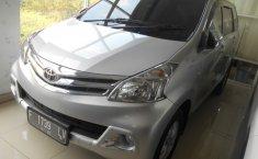 Jual mobil Toyota Avanza G 2013bekas di DIY Yogyakarta