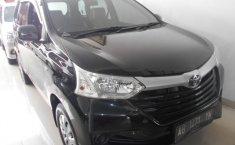 Jual mobil Toyota Avanza E 2016 dengan harga murah di DIY Yogyakarta