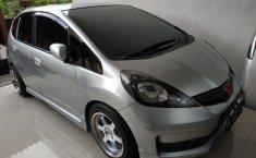 DI Yogyakarta, dijual mobil Honda Jazz RS 2014 bekas