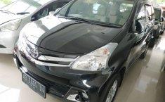 Jual mobil Toyota Avanza E 2013 bekas, DI Yogyakarta