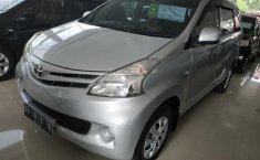 Dijual mobil bekas Toyota Avanza E 2012 di DI Yogyakarta