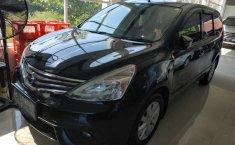 Jual mobil Nissan Grand Livina XV 2016 bekas, DI Yogyakarta