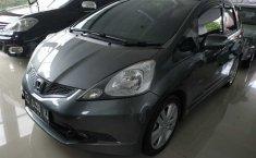DI Yogyakarta, dijual mobil Honda Jazz RS 2010 bekas