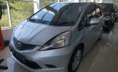 Jual mobil Honda Jazz RS 2010 murah di DIY Yogyakarta