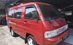 Jual mobil Suzuki Carry 1.5L Real Van NA 2003 harga murah di DIY Yogyakarta