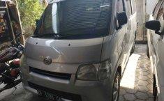 Jual mobil bekas murah Daihatsu Gran Max D 2008 di DIY Yogyakarta