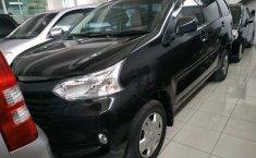 Jual cepat Daihatsu Xenia X 2017 terbaik di Jawa Tengah