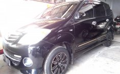 Jual mobil Toyota Avanza S 2011 terbaik di Sumatra Utara