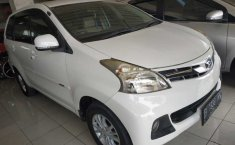 Mobil bekas Daihatsu Xenia R 2014 dijual, Jawa Tengah