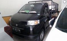 Jual mobil Suzuki Mega Carry Xtra 2018 terbaik di Sumatra Utara