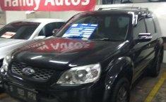 Jual mobil bekas Ford Escape Limited 2008 dengan harga murah di DKI Jakarta
