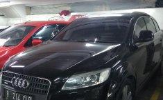 Jual mobil bekas murah Audi Q7 3.0 TFSI 2006 di DKI Jakarta