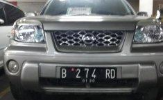 Jual mobil Nissan X-Trail 2 2005 bekas di DKI Jakarta