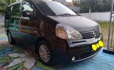 Jawa Timur, jual mobil Nissan Serena Comfort Touring 2008 dengan harga terjangkau