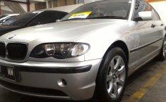 Jual mobil BMW 3 Series 318i 2013 murah di DKI Jakarta