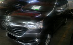 Jual mobil bekas Toyota Avanza G 2016 terawat di DKI Jakarta