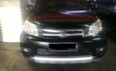 Dijual mobil bekas Daihatsu Terios TX 2011, DKI Jakarta