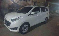 Dijual mobil bekas Daihatsu Sigra M, Jawa Barat