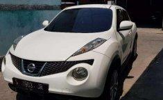 Jawa Timur, jual mobil Nissan Juke RX 2012 dengan harga terjangkau