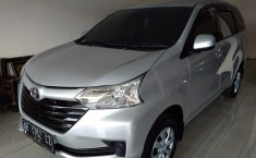 Jual mobil Toyota Avanza E 2018 terbaik di DIY Yogyakarta