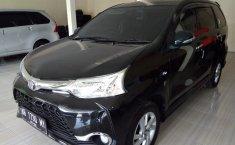 Jual cepat mobil Toyota Avanza Veloz 2017 di DIY Yogyakarta