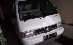 Jual mobil Suzuki Carry Pick Up Futura 1.5 NA 2018 terbaik di DIY Yogyakarta