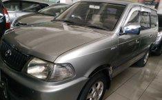 Jual mobil bekas murah Toyota Kijang LGX 2003 di Jawa Tengah