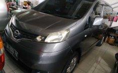 Mobil bekas Nissan Evalia XV 2012 dijual, Jawa Tengah