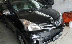 Jual mobil bekas Toyota Avanza G 2013 dengan harga murah di Jawa Tengah