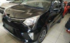 Mobil Toyota Calya G 2017 dijual, Jawa Tengah