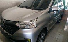 Jual mobil Daihatsu Xenia X 2016 terawat di Jawa Tengah