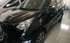 Mobil Daihatsu Sigra R 2017 dijual, Jawa Tengah