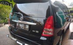 Jual mobil bekas Toyota Kijang Innova 2.0 V 2006 di Jawa Tengah