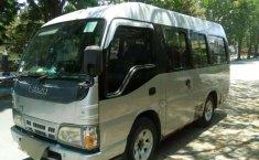 Jual mobil bekas murah Isuzu Elf NHR 55 2014 di Jawa Timur