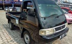 Jual mobil bekas murah Suzuki Carry 2013 di Riau