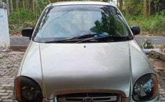 Mobil Kia Visto 2001 dijual, Jawa Timur
