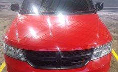 Dijual mobil bekas Dodge Journey , DKI Jakarta