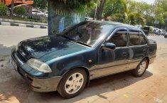 Jual mobil bekas murah Suzuki Esteem 1994 di DKI Jakarta