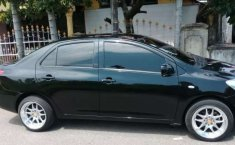 Jual mobil Toyota Vios 2012 bekas, Sumatra Barat
