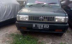 Jual mobil Toyota Kijang 1996 bekas, Jawa Barat