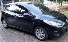Dijual mobil bekas Mazda 2 S, Banten