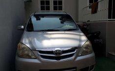Jual mobil bekas murah Toyota Avanza G 2011 di Jawa Barat