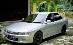Dijual mobil bekas Mitsubishi Lancer , Sumatra Barat