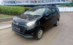 DKI Jakarta, jual mobil Daihatsu Sigra X 2016 dengan harga terjangkau