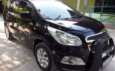 DIY Yogyakarta, jual mobil Chevrolet Spin LTZ 2013 dengan harga terjangkau