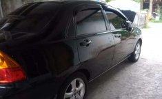 Riau, jual mobil Suzuki Baleno 2003 dengan harga terjangkau