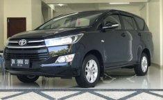 Toyota Kijang Innova 2017 DIY Yogyakarta dijual dengan harga termurah