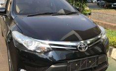 Mobil Toyota Vios 2017 G dijual, DKI Jakarta