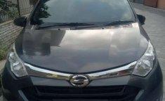 DIY Yogyakarta, jual mobil Daihatsu Sigra R 2016 dengan harga terjangkau
