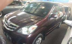 Daihatsu Xenia 2011 Jawa Barat dijual dengan harga termurah